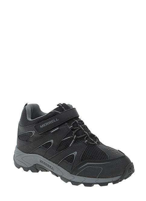 Merrell Ayakkabı Siyah
